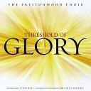 The Prestonwood Choir - I Choose to Worship