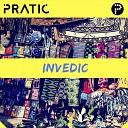PRATIC - Invedic