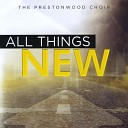 The Prestonwood Choir - Great Is Thy Faithfulness