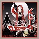 KLIO DJ Satomi - My Life Is Going On DJ Satomi Mix