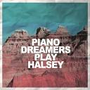 Piano Dreamers - Castle
