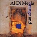 Al Di Meola - On My Own