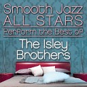 Smooth Jazz All Stars - Hello It s Me