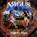 Argus - Big Ol Bob