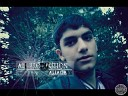 ALi PRODUCTiON   ALi AGAEV   2 - Orxan Deniz & Samir Ilqarli-Canansan Sen 2014