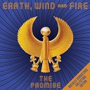 Earth Wind Fire - Where Do We Go From Here