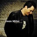 Dean Miller - 105