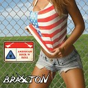 Braxxton - Plaything