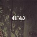 Shortstack - Red Eyes