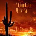 Atlantico Musical - Enamorados