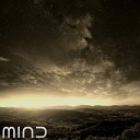 Mr Bondero - Mind