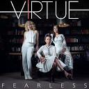 Virtue - In The Garden