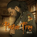 Pastor Troy - Take It To The South Side