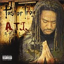 Pastor Troy - Sip Mo