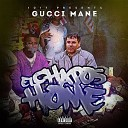 Gucci Mane feat OG Boo Dirty Bankroll Fresh - Everybody Know feat OG Boo Dirty Bankroll Fresh