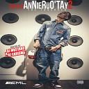 YG - Sprung feat TeeFli Prod by Dj Mustard DatPiff Exclusive