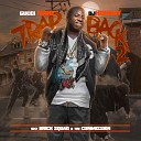 Gucci Mane feat Travis Porter - That Pack Feat Travis Porter