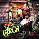 Gucci Mane feat Soulja Boy Trey Songz - LOL Feat Trey Songz Soulja Boy