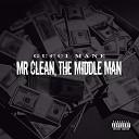 Gucci Mane - In