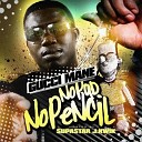 Gucci Mane - Exclusive Freestyle 1 2010