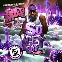 Gucci Mane - I Hear My Mama Talkin I Hear My Mama Prayin
