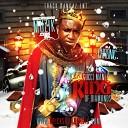 Gucci Mane - 30 Years 30 Million