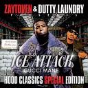 Gucci Mane - Freaky Girl