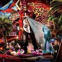 Gucci Mane - 100 Bottles