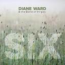 Diane Ward The Band of Virgos - Days That Keep Me up at Night