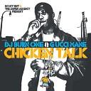Gucci Mane - 745