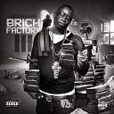 Gucci Mane feat Bankroll Fresh - Back To Back