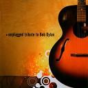 Bob Dylan Tribute Band - Knockin On Heaven s Door