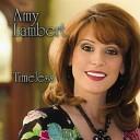 Amy Lambert - Pass Me Not
