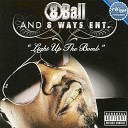 8 Ball - Da Fight