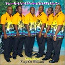The Rahming Brothers - Another Child Of God