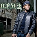 Lloyd Banks - Beamer Benz Or Bentley Remix 2010