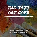 The Jazz Art Caf - Saint Thomas