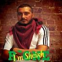 R ONE - I m Sheikh