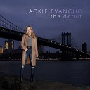 Jackie Evancho - Once Upon A December From Anastasia