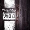 Banda Hally Silva - Hipocrisia Subliminar