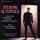Matthew Patton - Every Time You Go way