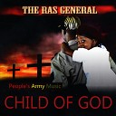 The Ras General - Nuclear Weapon