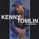 Kenny Tomlin - Fallin In Love