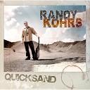 Randy Kohrs - Cumberland