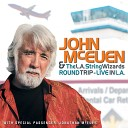 John McEuen and The L A String Wizards - Leaving The Club