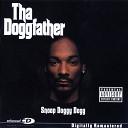 Nrt aka 2MEY - Snoop Dogg Gold Rush Instrumental