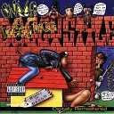 Snoop Doggy Dogg feat Kurupt RBX The D O C Daz Dillinger - Serial Killa Feat D O C RBX Tha Dogg Pound