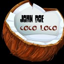 John Doe - Coco Loco