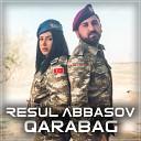 Resul Abbasov Xana - Qarabag