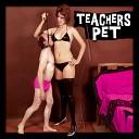 Teachers Pet - Big Fat Mama live